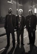 http://www.davidoshaughnessy.com/files/gimgs/th-21_Ribot_Trio_Album_.jpg