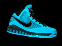 http://www.davidoshaughnessy.com/files/gimgs/th-26_trainer Nike bluel ighter copy.jpg