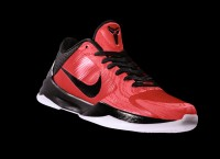 http://www.davidoshaughnessy.com/files/gimgs/th-26_trainer Nike red (red) copy.jpg
